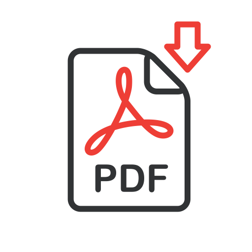 document-download-file-files-pdf-icon-pdf-documents-png-512_512